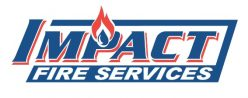 Impact Fire Services