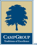 CampGroup