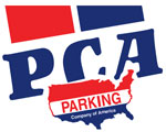 Parking Company of Amercia